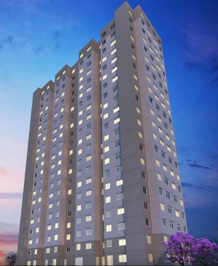 Apartamento Jaraguá - Plano&Alto do Jaraguá