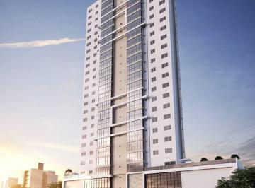 Imóvel novo vertical , Balneário Camboriú