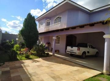 Casa de 7 quartos, Vicente Pires