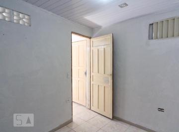 Casa · 40m² · 2 Quartos