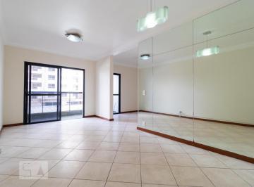 Apartamento · 115m² · 3 Quartos