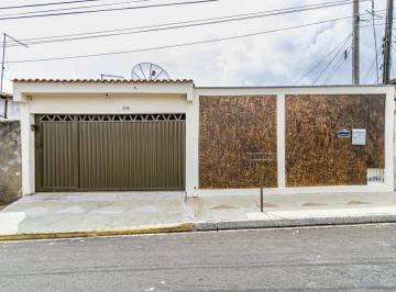 piracicaba-casa-casa-cecap-09-12-2020_15-00-29-0.jpg