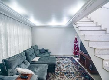 Casa · 127m² · 2 Quartos · 2 Vagas