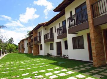 Apartamento de 2 quartos, Itacaré