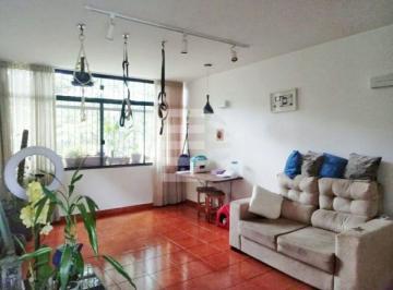 Apartamento · 79m² · 3 Quartos