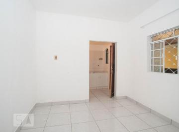 Casa · 40m² · 2 Quartos · 1 Vaga