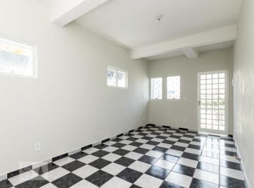 Casa · 57m² · 3 Quartos · 1 Vaga