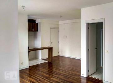 Apartamento · 91m² · 2 Quartos · 2 Vagas