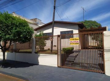Casa · 70m² · 3 Quartos · 1 Vaga