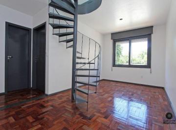 Apartamento · 77m² · 1 Quarto · 1 Vaga
