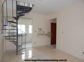 Apartamento · 109m² · 3 Quartos · 1 Vaga