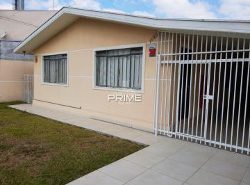 http://www.infocenterhost2.com.br/crm/fotosimovel/1461857/363858303-casa-curitiba-cajuru.jpg