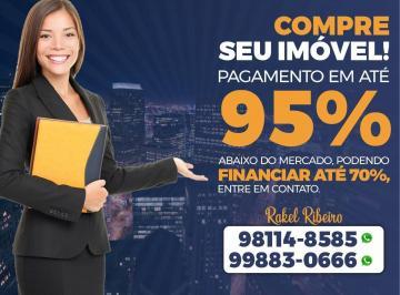 Comercial , Alexânia