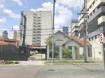 Comercial , Curitiba
