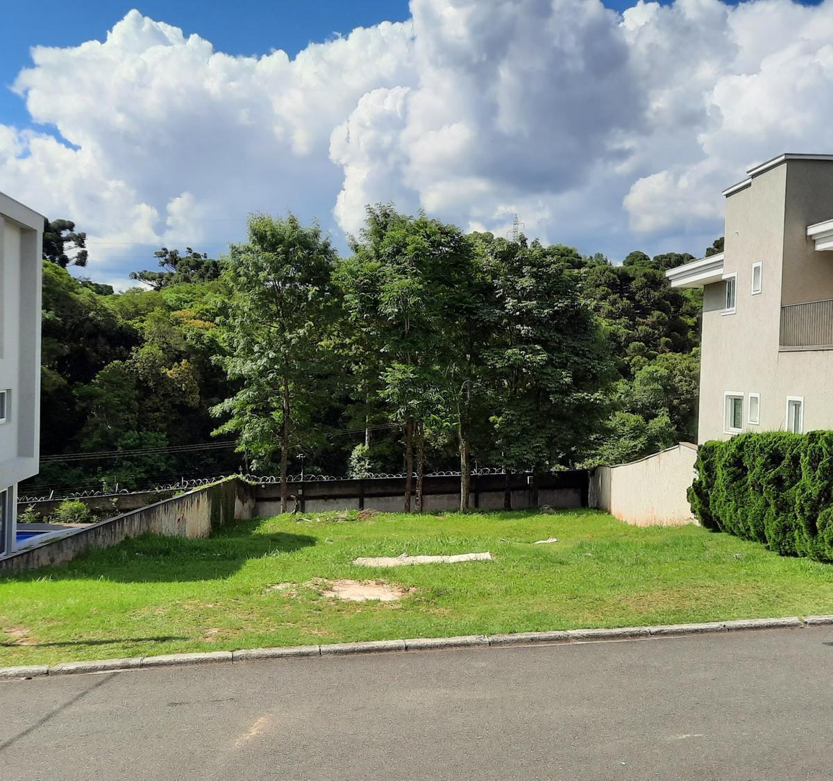 http://www.infocenterhost2.com.br/crm/fotosimovel/1492937/364709543-terreno-em-condominio-curitiba-butiatuvinha.jpg