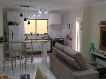 Apartamento · 110m² · 2 Quartos · 1 Vaga