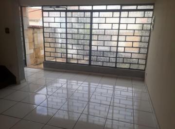 Casa · 180m² · 2 Quartos · 1 Vaga