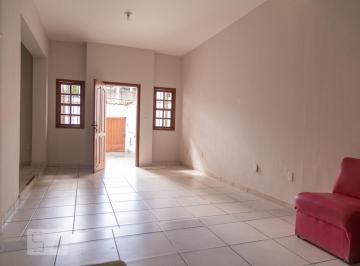 Casa · 300m² · 5 Quartos · 2 Vagas