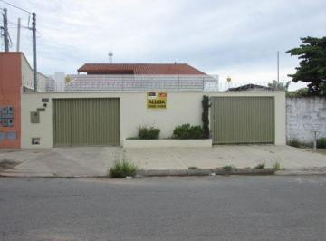 Casa · 161m² · 3 Quartos · 2 Vagas