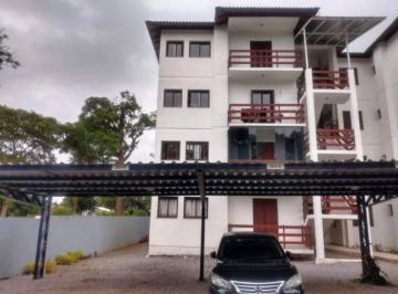 Apartamento de 2 quartos, Nova Petrópolis