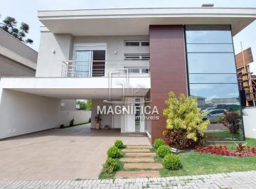 http://www.infocenterhost2.com.br/crm/fotosimovel/1496798/365607605-casa-de-condominio-curitiba-tingui.jpg