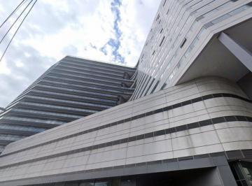 Sala Comercial 42 m² (Sala 710) - Valongo - Santos - SP - Foto [0]