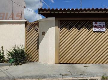 Casa · 172m² · 2 Quartos · 1 Vaga