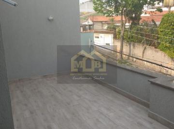Casa · 77m² · 2 Quartos · 2 Vagas