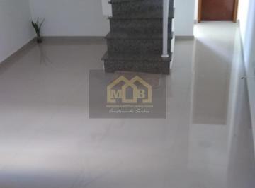 Apartamento · 76m² · 1 Quarto · 1 Vaga