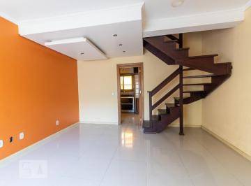 Casa · 170m² · 3 Quartos · 1 Vaga