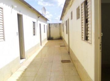 Casa de 9 quartos, Planaltina de Goiás
