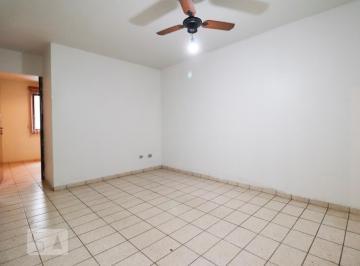 Apartamento · 49m² · 2 Quartos