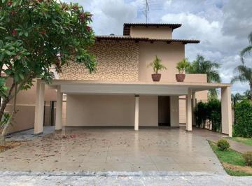 Casa · 510m² · 4 Quartos · 4 Vagas