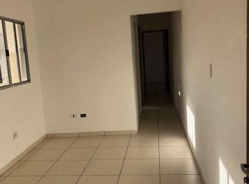Apartamento · 2 Quartos