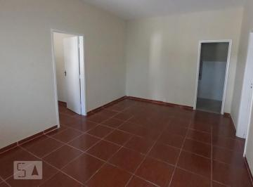 Casa · 78m² · 2 Quartos · 1 Vaga