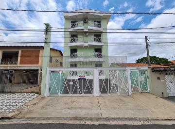 sorocaba-apartamentos-apto-padrao-alem-ponte-28-12-2020_14-15-16-0.jpg