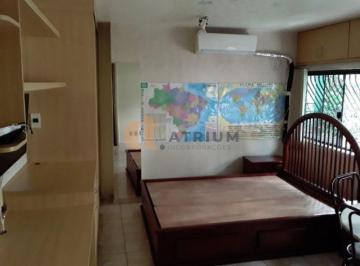 Apartamento · 25m² · 1 Quarto