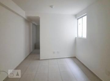 Apartamento · 22m² · 1 Quarto
