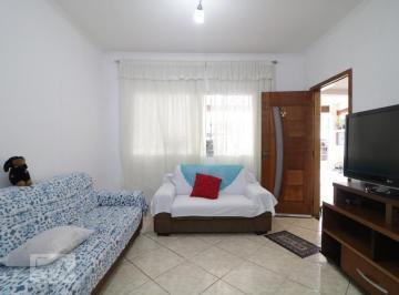 Casa · 73m² · 3 Quartos · 5 Vagas