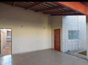 casa-para-venda-em-itumbiara-morumbi-dormitorios-suite-banheiros-vagas1606140670460jfzsj.jpg