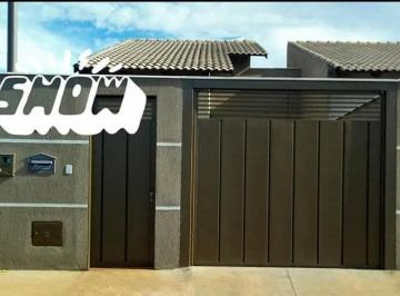 casa-para-venda-em-itumbiara-planalto-dormitorios-suite-banheiros-vagas1606140667678xzqoc.jpg