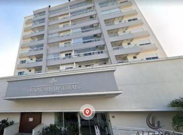 Apartamento · 178m² · 3 Quartos · 2 Vagas