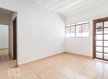 Casa · 96m² · 2 Quartos