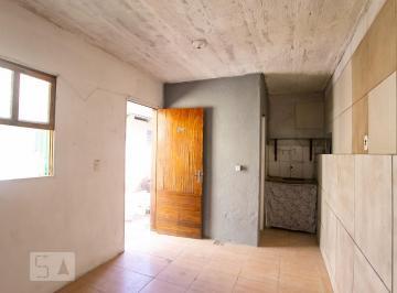 Casa · 15m² · 1 Quarto
