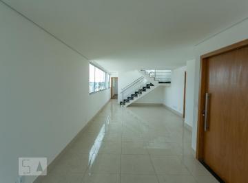 Apartamento · 258m² · 4 Quartos · 4 Vagas