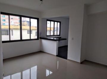 Apartamento · 86m² · 3 Quartos · 3 Vagas