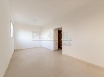 ribeirao-preto-apartamento-padrao-jardim-anhanguera-23-12-2020_13-51-09-0.jpg