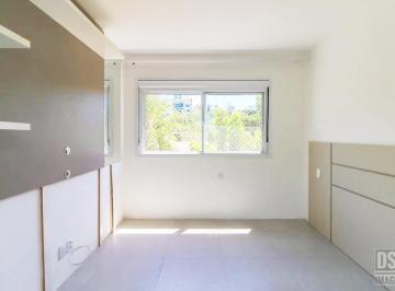 Apartamento de 2 dormitório(s), 1 suíte(s), e 1 vaga(s) de garagem, para VENDA n