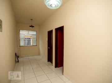 Casa · 59m² · 2 Quartos