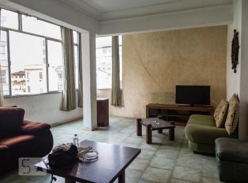 Apartamento · 150m² · 4 Quartos